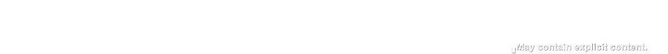 Subscribe to receive all the latest artist/band/musician auditions in your inbox daily